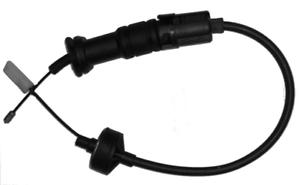 NK 929909 Seilzug Kupplungsbetätigung