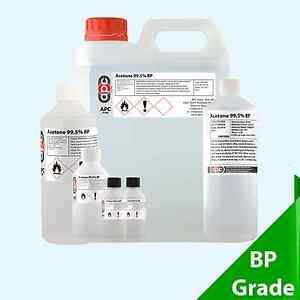 Acetone-99-5-Shellac-Remover-50ml-5-Litre-Choose-your-pack-size