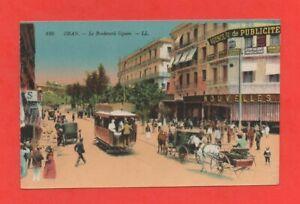 Algerien-Oran-Boulevard-Seguin-J6802
