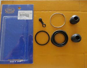 Front Brake Caliper Rebuild Kit Honda GL1000 Goldwing 75-78 CB900C 80 32-1152