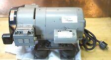 Thomas Piston Air Compressor Cfm 100 Psi Kit Ta 5102 Air Suspension Brakes