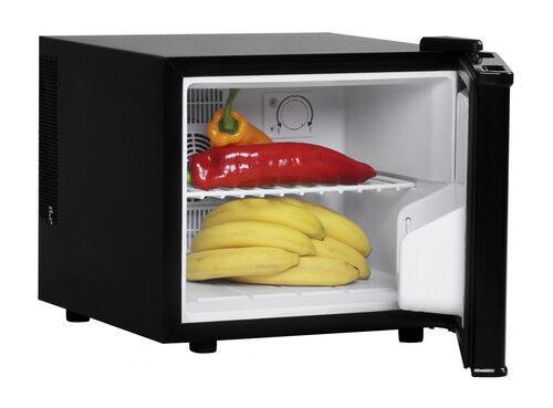Dms Mini Kühlschrank Minibar Kühlbox : Manhattan minibar black amazon elektro großgeräte