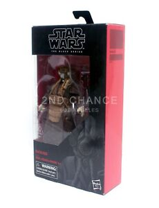 Star-Wars-The-Black-Series-Zuckuss-6-039-039-Gamestop-Exclusive-Action-Figure