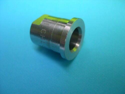 Hochdruck 1 Stck Düse Hochdruckdüse HD-Düse für Kärcher Hochdruckreiniger