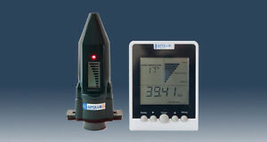 Apollo-Smart-Oil-Tank-Level-Monitor-Alarm-Boiler-Watchman-Sonic-Sensor-Gauge