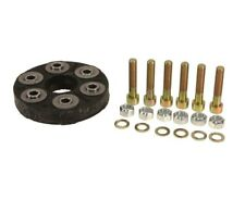 03616 Genuine OE Quality Febi Front Propshaft Joint