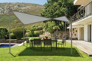 Gazebo Da Giardino 4x4 : Gazebo metri gazebo pergola ombrellone gazebo da giardino