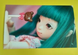 Fashion, Character, Play Dolls b Dolls Postcard Doll Dolls Image Picture Sweet Cute Adorable Quirky Price Remains Stable