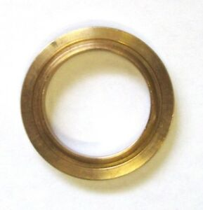 CO P30-RNGSEAL - Dr. Gear 20/30 Series Ring Seal