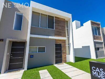 Casa en venta ubicada en Playa del Carmen, Solidaridad, Quintana Roo