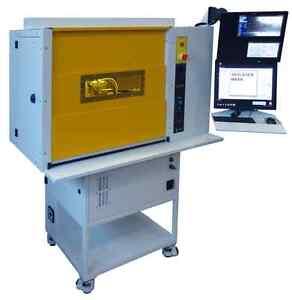 Das Bild Wird Geladen 3D Lasergravierer Fuer Oberflaechenbeabeitung Goldschmiede Edelmetalle Stahl