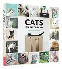 Cats on Instagram by @cats_of_instagram (Hardback, 2016)