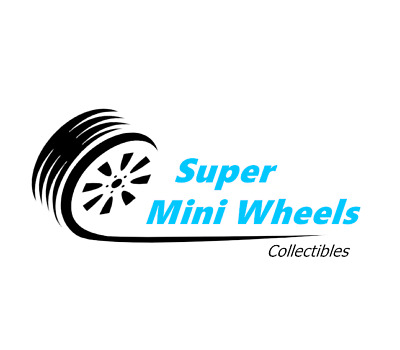 Super Mini Wheels