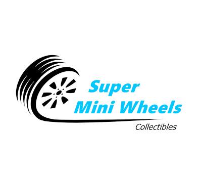 Super Mini Wheels