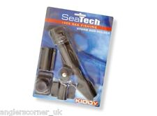 SeaTech Boat Rod Holder / Rest / Fishing