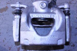Mini-F5x-Front-Left-Brake-Caliper-amp-Carrier-34116860263