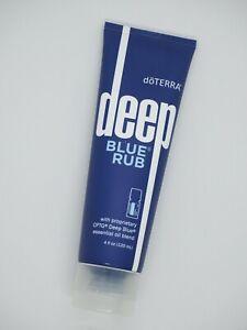 doTERRA-Deep-Blue-Rub-Bodylotion-120ml-CPTG-Lindernde-Mischung