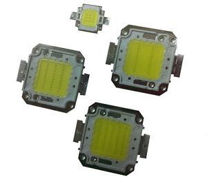 RICAMBIO-LED-PER-FARO-10W-20W-30W-50W-80W-100W-120W-LUCE-BIANCA-FREDDA-LED
