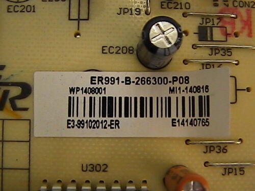 RCA TV model  LED65G55R120Q   Various Parts