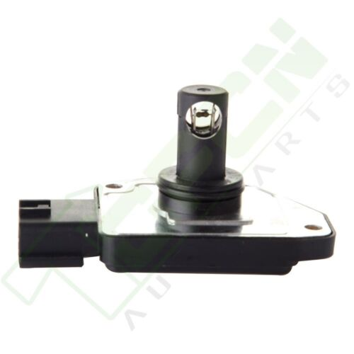 Replacement MAF Mass Air Flow Sensor Meter for 96-97 Pathfinder 3.3L Fit MF21070