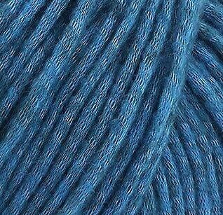 Lana Grossa Landlust Winterwolle Fb 15 kobaltblau 50 g Wolle Kreativ