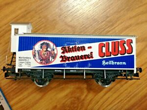 Marklin-4780-beer-wagon-Ho-1-87