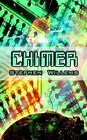 Chimer 9780759683549 by Stephen Willems Paperback