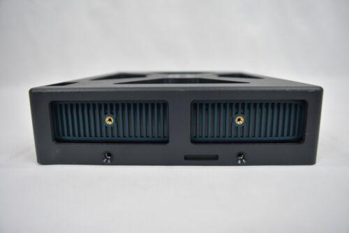 Cisco Edge 340 CS-E340-M32-K9 Digital Media Player with AC Adapter
