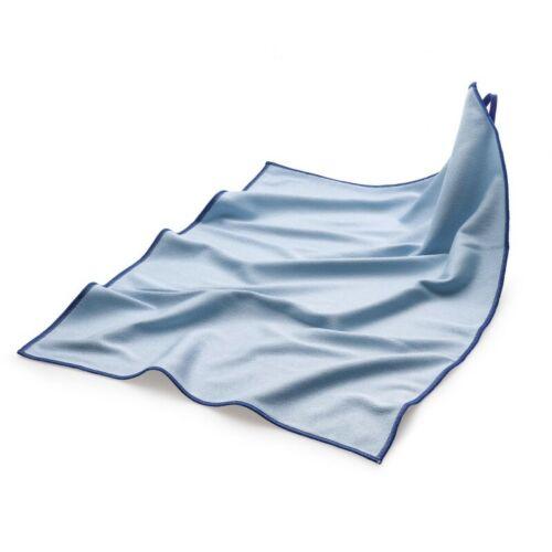 MEGA Clean Mikrofaser Poliertuch /& Geschirrtuch Fenstertuch Waschmaschinenfest