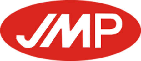 JMP 25 x 2.60 mm Valve Shim for Yamaha XJ