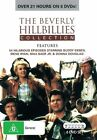 The Beverly Hillbillies Collection (DVD, 2011, 6-Disc Set)