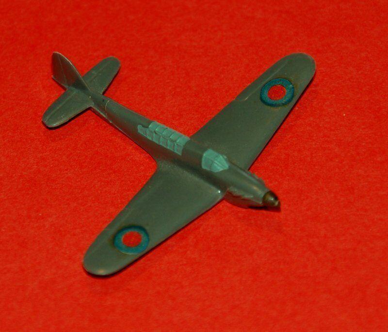 Wiking aereo-e 18-Fairey 18-Fairey 18-Fairey Fulmar-distintivo grandi c60010