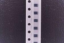 Lot of 150 CRCW080510R0FKTA Vishay Chip Resistor 10 Ohm 120mW 1//8W 1/% 0805 NOS