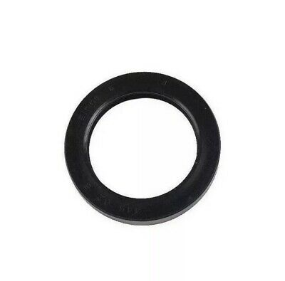 Elring Rear Wheel Seal