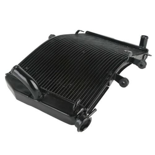 Motorcycle Radiator Cooler Cooling For Honda CBR600RR 2003-2006 2004 2005 03-06