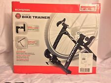 Schwinn Bike Trainer - New In the box