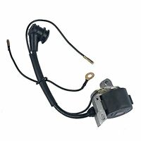 Ignition Module Coil For Stihl 028 034 036 038 048 044 044mag 048 Chainsaw Stihl