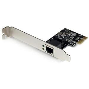 1-Port-PCI-Express-PCIe-Gigabit-Network-Server-Adapter-NIC-Card-Dual-Profile
