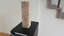 Jenga-Classic-Game-54-pieces-Wooden-Blocks-Tower-Official-Adult-family-fun-new thumbnail 11