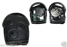 Ford radio control remoto cierre centralizado 2s6t-15k601-ba a partir de 1699827 Remote Key