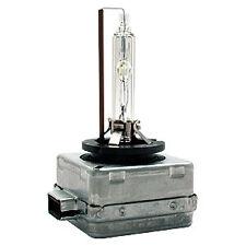 Lampada Lampadina Luce Xeno Xenon HID D1S 4300 K 35W 12 / 24V Ricambio