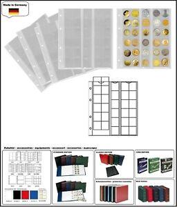 1-look-323463-1-munzhullen-numoh-25-nh30-30-compartimentos-para-monedas-hasta-25-mm