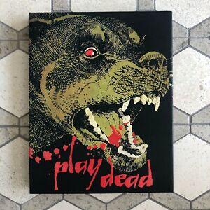 Sindrome-de-vinagre-jugar-muerto-Blu-ray-dvd-Combo-Con-Slipcover