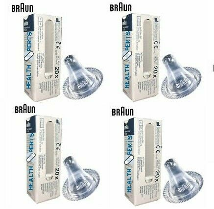 research.unir.net Safety Baby 80 x Braun Lens Filters For ...