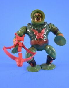 Leech-Masters-of-the-Universe-MOTU-Series-4-1985-He-Man-Toy-Action-Figure