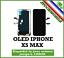 ECRAN-LCD-OLED-iPhone-X-XS-XR-XS-MAX-XSMAX-11-VERRE-TREMPE-OFFERT miniatuur 8