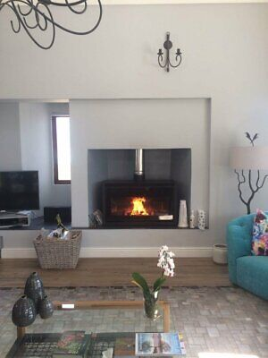 Amazing Gas Fireplace In South Africa Home Garden Gumtree Home Interior And Landscaping Fragforummapetitesourisinfo