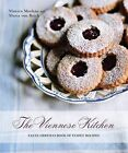 The Viennese Kitchen: Tante Hertha's Book of Family Recipes by Monica Meehan, Maria Von Baich (Paperback / softback, 2013)