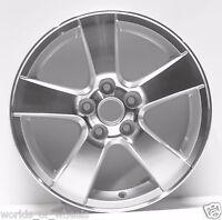 Chevy Cruze 2011 2012 2013 2014 16 Replacement Wheel Rim Tn 5473 5674