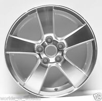 Chevy Cruze 2011 2012 2013 2014 16 Replacement Wheel Rim Tn 5473 5674